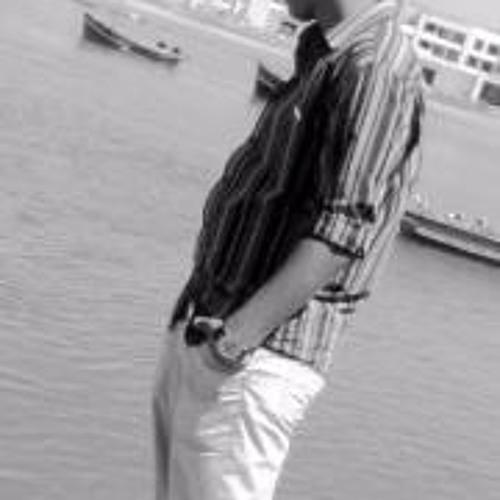 Ayoub Dazia's avatar