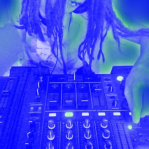 dj micx ficx's avatar