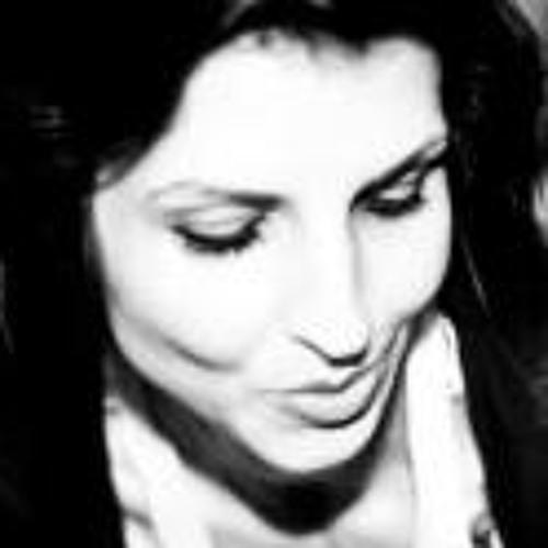 bettyford84's avatar