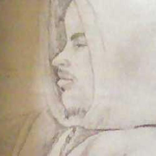 BizzySlaughterProductions's avatar
