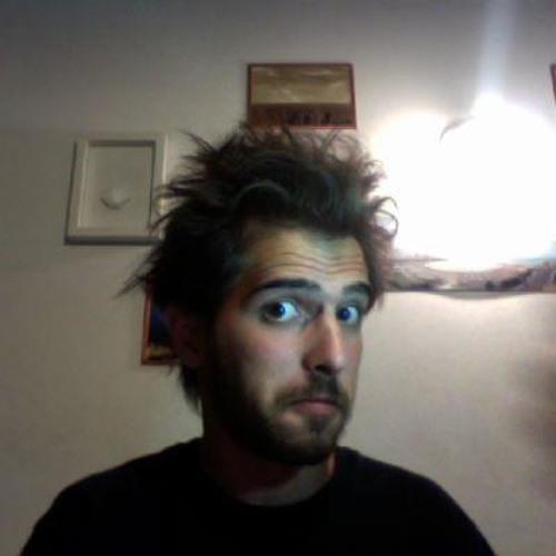 Ramiro Manzolido Ares's avatar