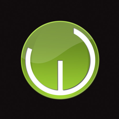 Studio W's avatar