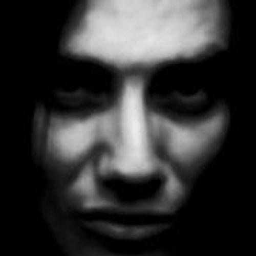 Sanata Vopilif's avatar
