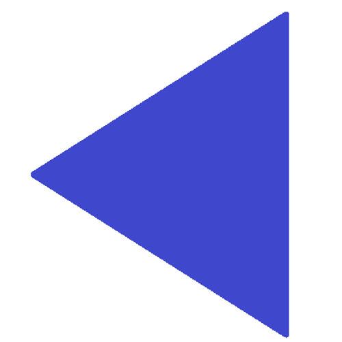 D-Spic3's avatar