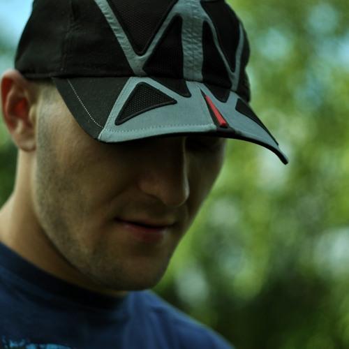 Andres Shuffle's avatar