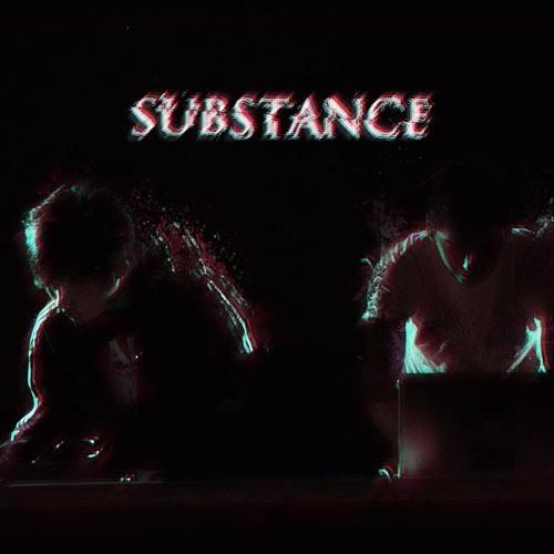 SUBSTΔNCE's avatar