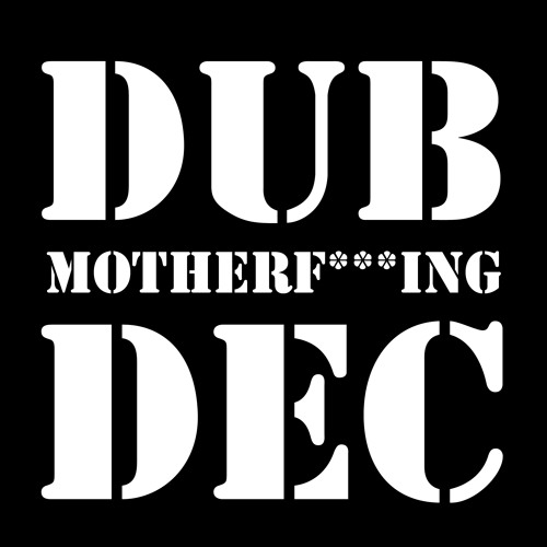 Dubdec - Bass Wobbles and Riddims @ Drums.ro 28 03 2017