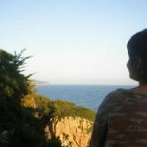 Elisa Sin Prisa 1's avatar