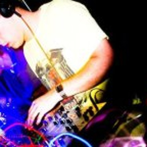 paul whitehead's avatar
