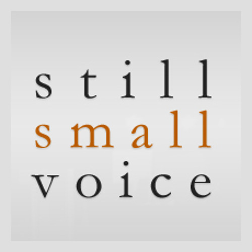 Still Small Voice Music's avatar
