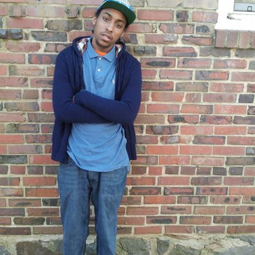 Boo Kid Fresh's avatar