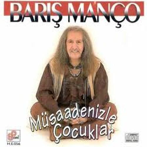 BARIŞ MANÇO - MANÇOLOJİ 2's avatar