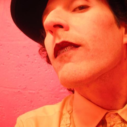 Xela Zaid's avatar