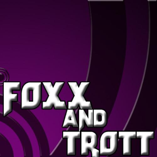 FoXX and Trott's avatar