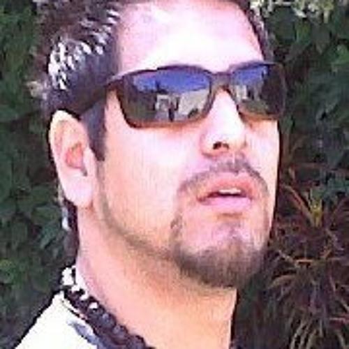 user2973650's avatar