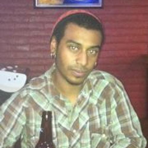 Tyler Hernandez 1's avatar