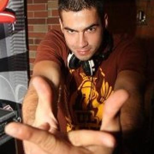 Dj Bebe.One's avatar