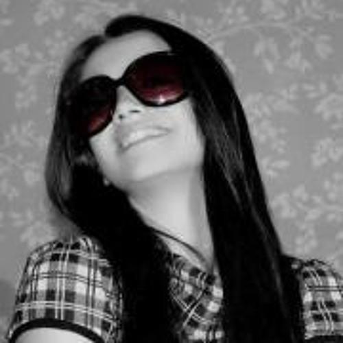 Angelica van Breukellen's avatar