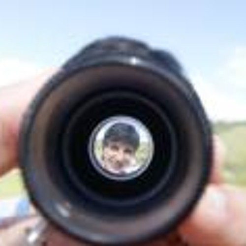 zerodsg's avatar