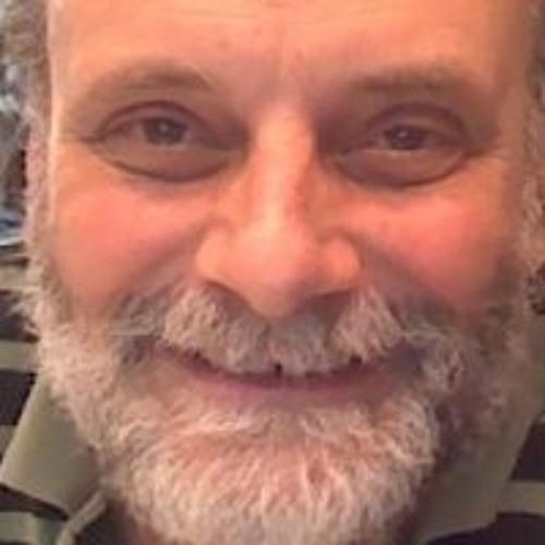 satiropan's avatar