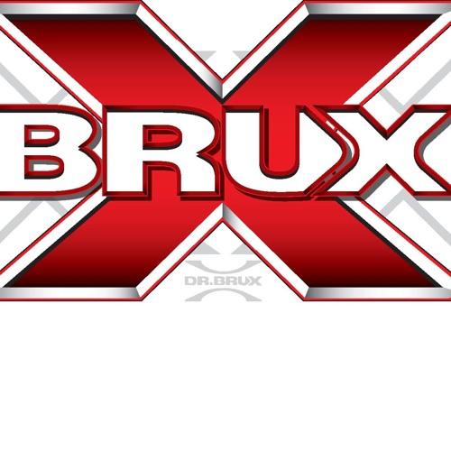 brux-deluxe's avatar