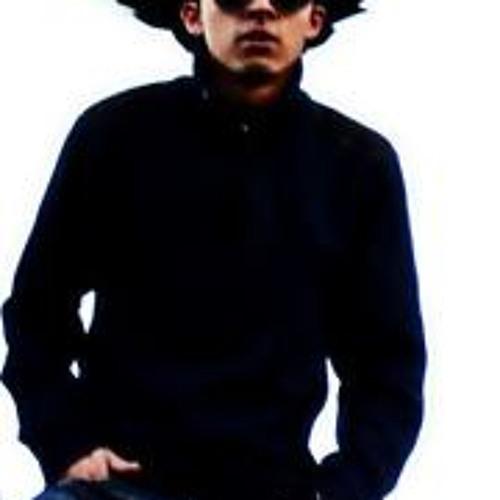 Cristian Kmilo's avatar