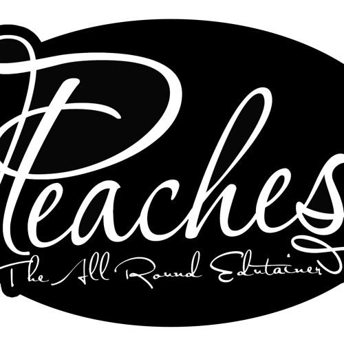 Babyblu & Peaches-Vulive-040212