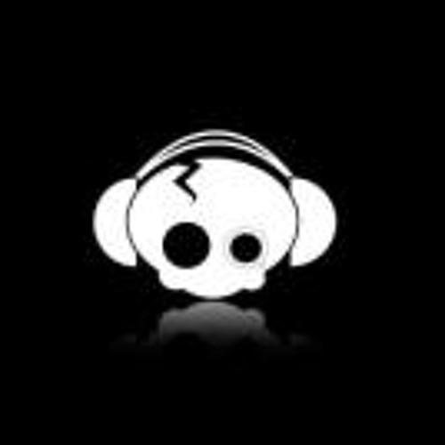 JackRandall's avatar