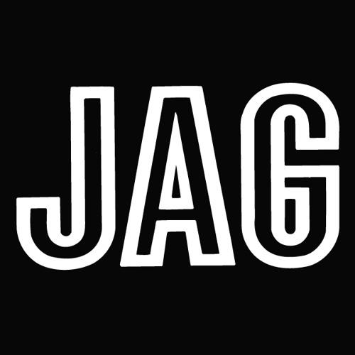 Jagjaguwar's avatar