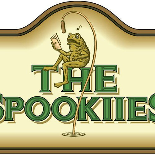 thespookiies's avatar