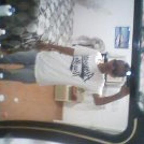 Killo Castillo's avatar