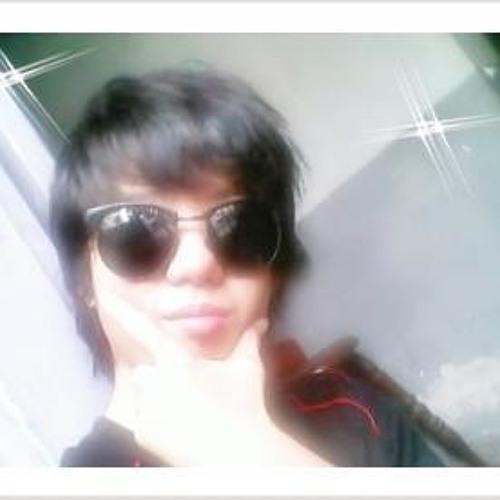 Erudon's avatar