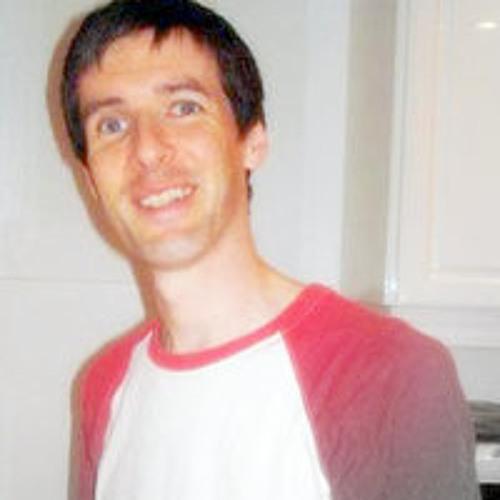 Peter Flynn 1's avatar