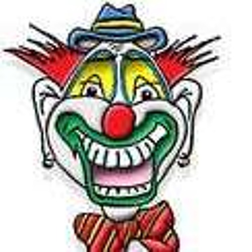 ClownMazk Muzik's avatar