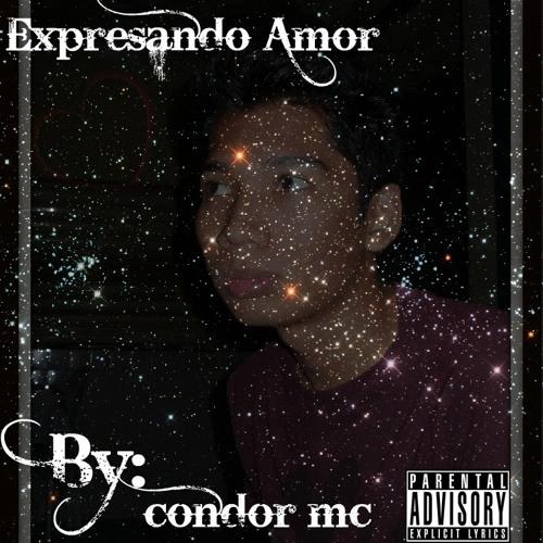 Condor Mc's avatar