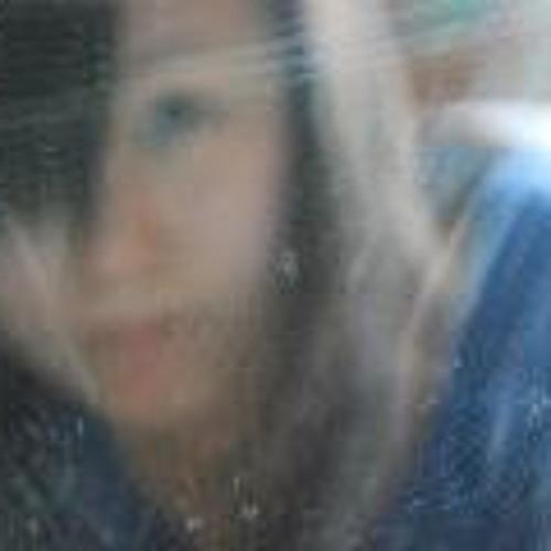 Elaine Hee's avatar