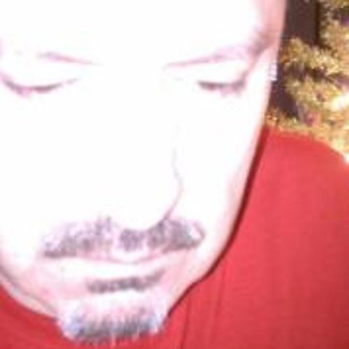 Del Martinis's avatar