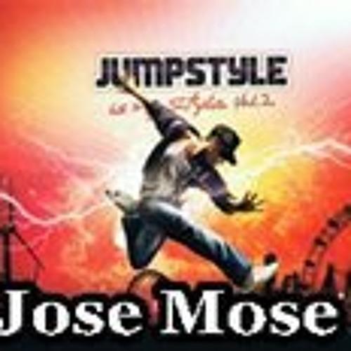 JoseMose's avatar