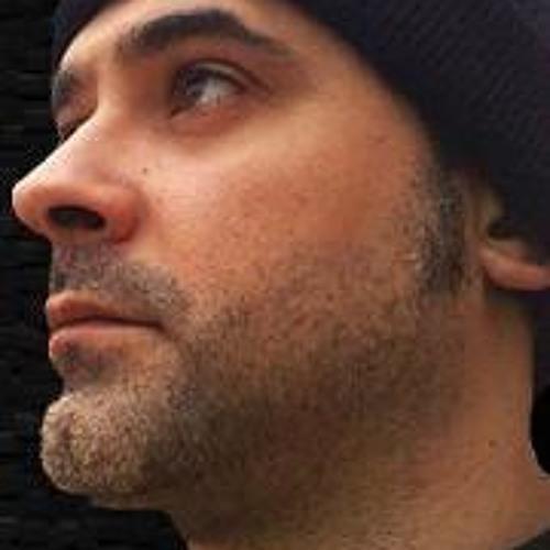 Zarco con Zeta's avatar