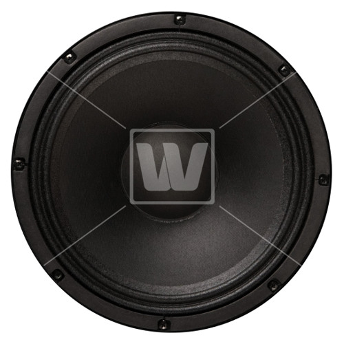 Basshead54's avatar