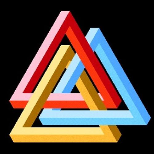 A.A.I's avatar