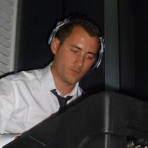 Matt McShane's avatar