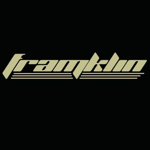 FramklinMusic's avatar