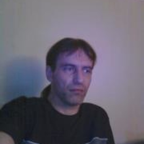 Thomas Fabesch's avatar