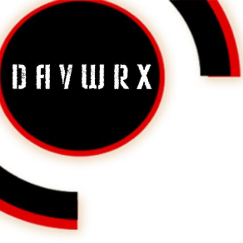 davwrx's avatar