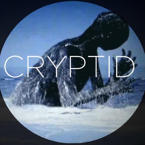Cryptid's avatar