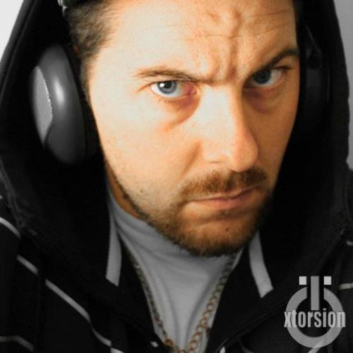 Simon Gallardo Martin's avatar