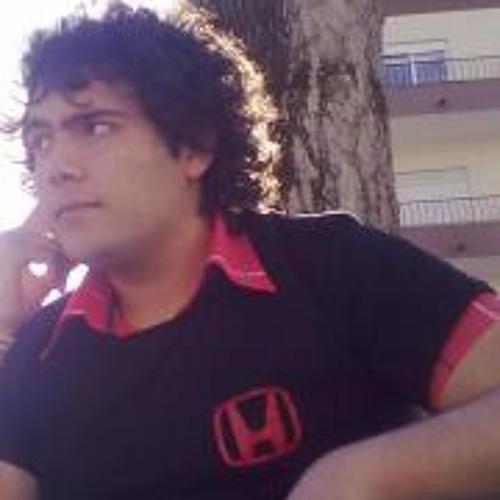 Marco Santos 10's avatar
