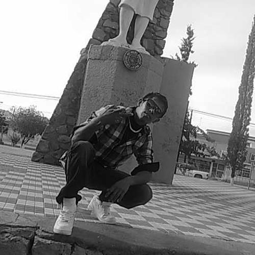 truckho Monrealh's avatar