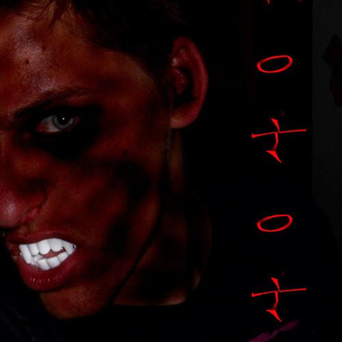 DJ T-RAVISty's avatar